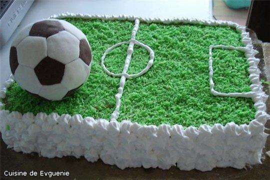 Футбольный гороскоп 2011. Значки воды