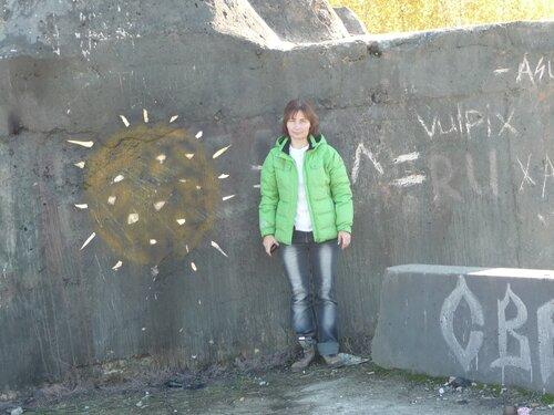 http://img-fotki.yandex.ru/get/5901/dmalkuzm-dak.0/0_495d0_4a7b7313_L.jpg