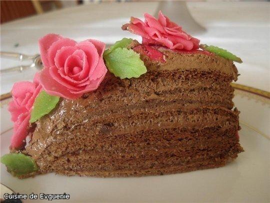 пирог песочный с курагой рецепты с фото