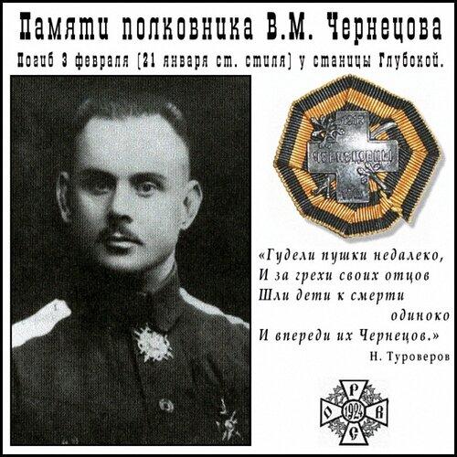 http://img-fotki.yandex.ru/get/5901/ivanych90.ac/0_493b4_12d18e05_L