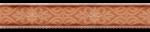 adelina-victorian-ribbon.png