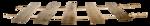 EenasCreation_FTM_el56.png