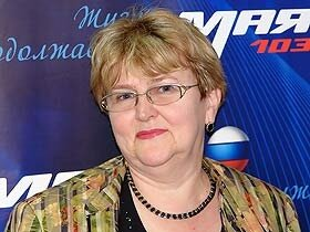 Image result for галина морозова красная книга