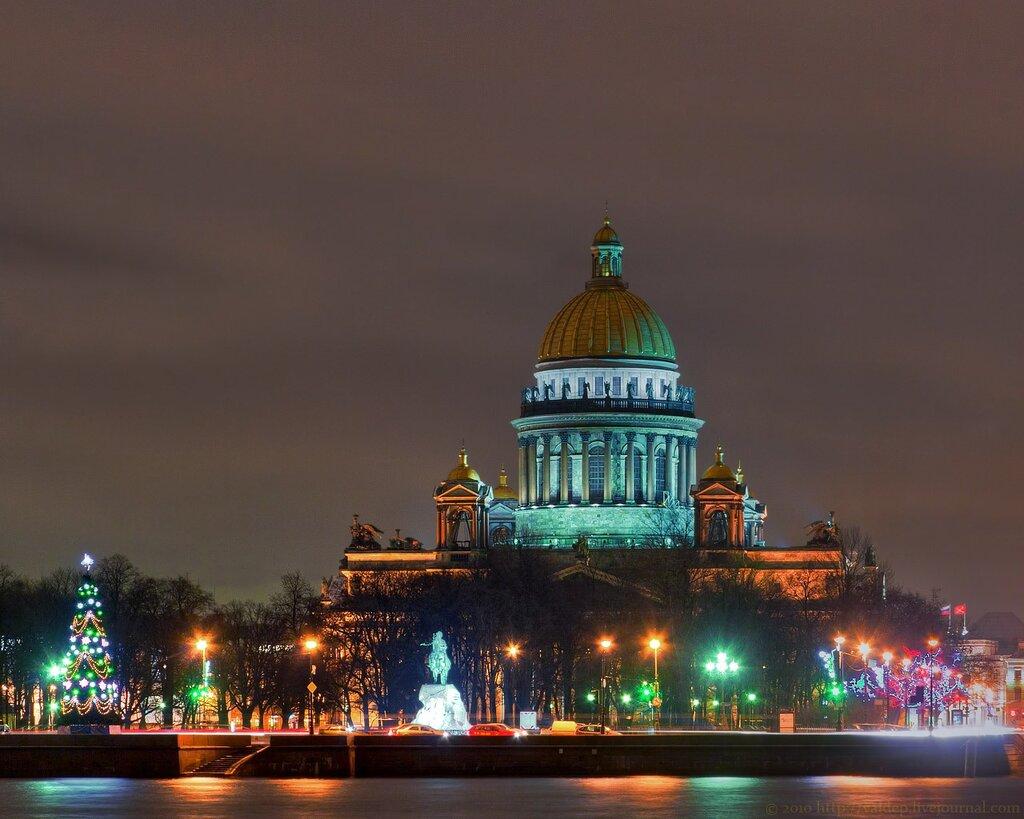 http://img-fotki.yandex.ru/get/5901/motp.4e/0_3fb65_b9df4463_XXL