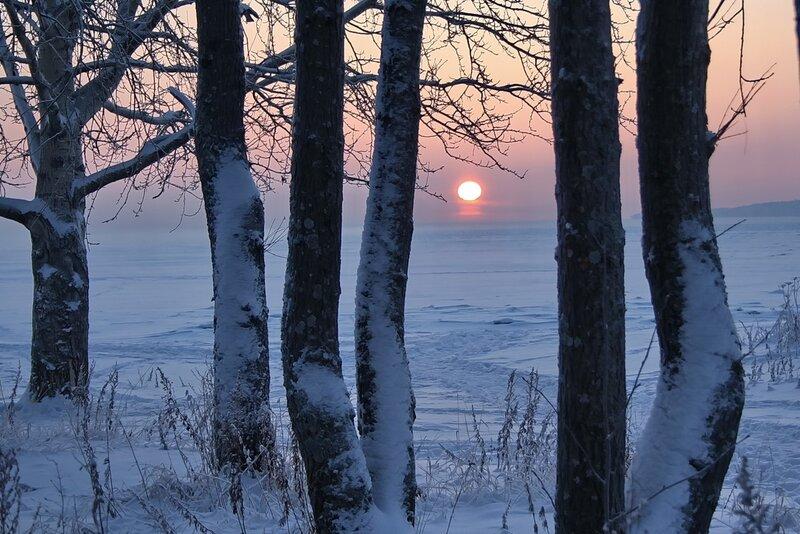 http://img-fotki.yandex.ru/get/5901/raisa195509.1f/0_56a88_a69b87d7_XL.jpg