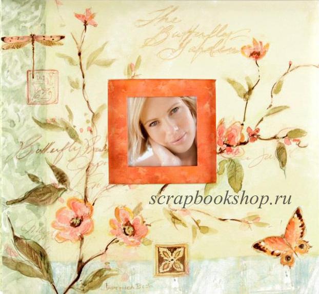 http://img-fotki.yandex.ru/get/5901/rukodelie-spb.10/0_3d04d_374fcc3b_orig