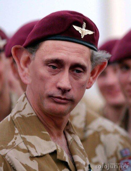 США помогут Грузии продвигаться к членству в НАТО, - Керри - Цензор.НЕТ 705