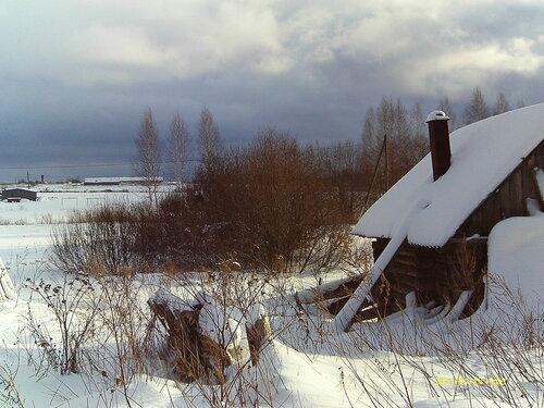 http://img-fotki.yandex.ru/get/5901/verana2011.1/0_47b7d_741082f8_L.jpg