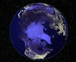 В ночь с 12 на 13 августа над Владивостоком ожидается яркий звездопад