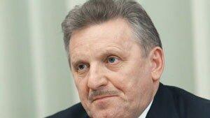 Губернатор Вячеслав Шпорт признал огромный долг Хабаровского края