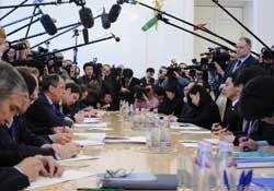 Агрессивный подход Токио к проблеме Курильской гряды не способствует ее решению