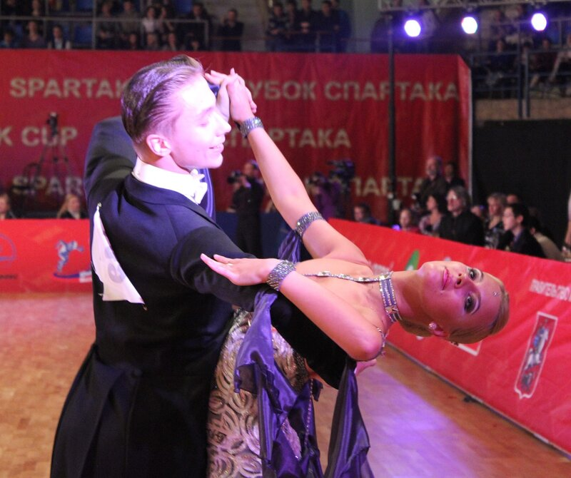 http://img-fotki.yandex.ru/get/5901/ws4778.1b/0_50684_db0b1f8f_-1-XL.jpg
