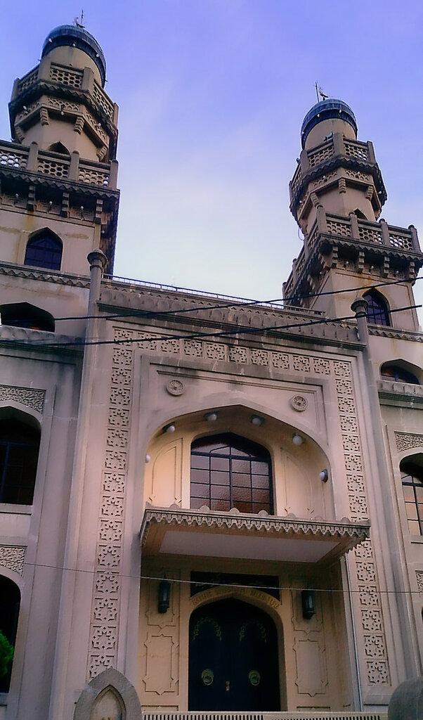 Kobe-mosque3.jpg