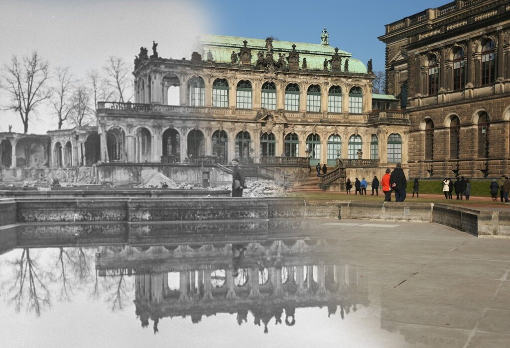 Remembering Dresden 70 Years After the Firebombing_1280.jpg