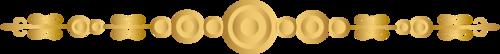 Golden Elements #2 (136).png