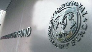 В конце мая в Молдову приедет новая миссия МВФ