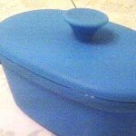 bluepot.jpg