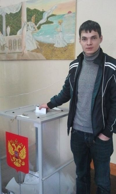 http://img-fotki.yandex.ru/get/5902/130422193.f3/0_772d5_3606dac1_orig