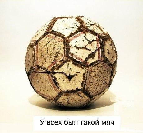 http://img-fotki.yandex.ru/get/5902/130422193.f5/0_77569_69b68f0e_orig