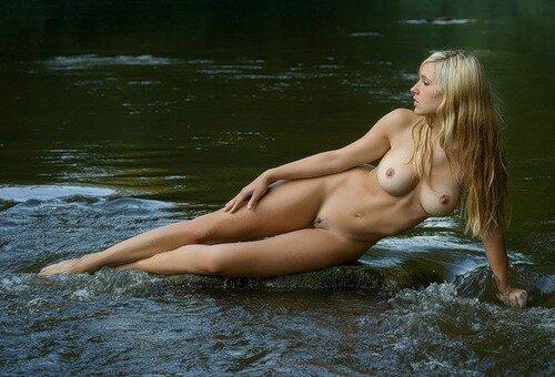 nudistochki-foto