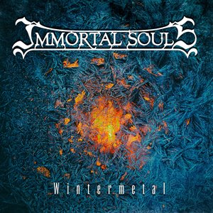 Immortal Souls > Wintermetal  (2015)