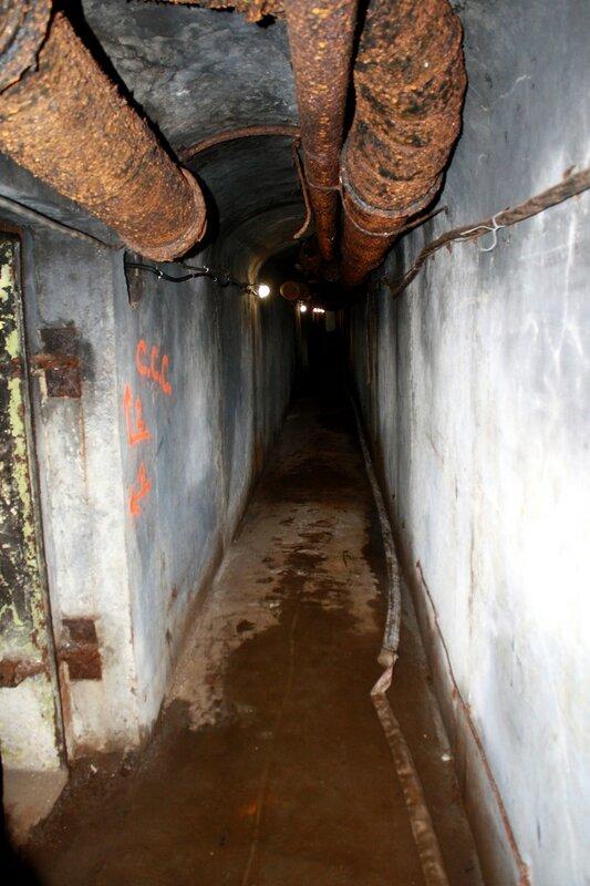 Бункер ПрИВО 029.JPG