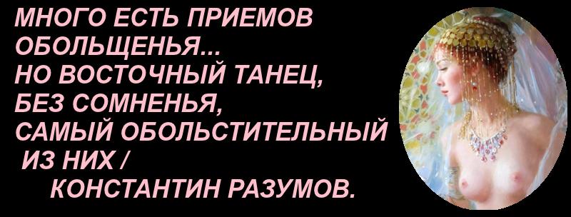 PgsoFmeF8lxF.png