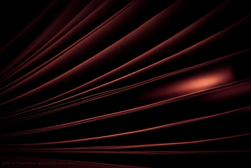 Доска почёта - ДЕСЯТЫЙ ЗАБЕГ, Март 2012 0_75d80_b0515c61_XL