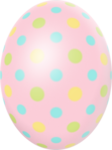 Egg2.png