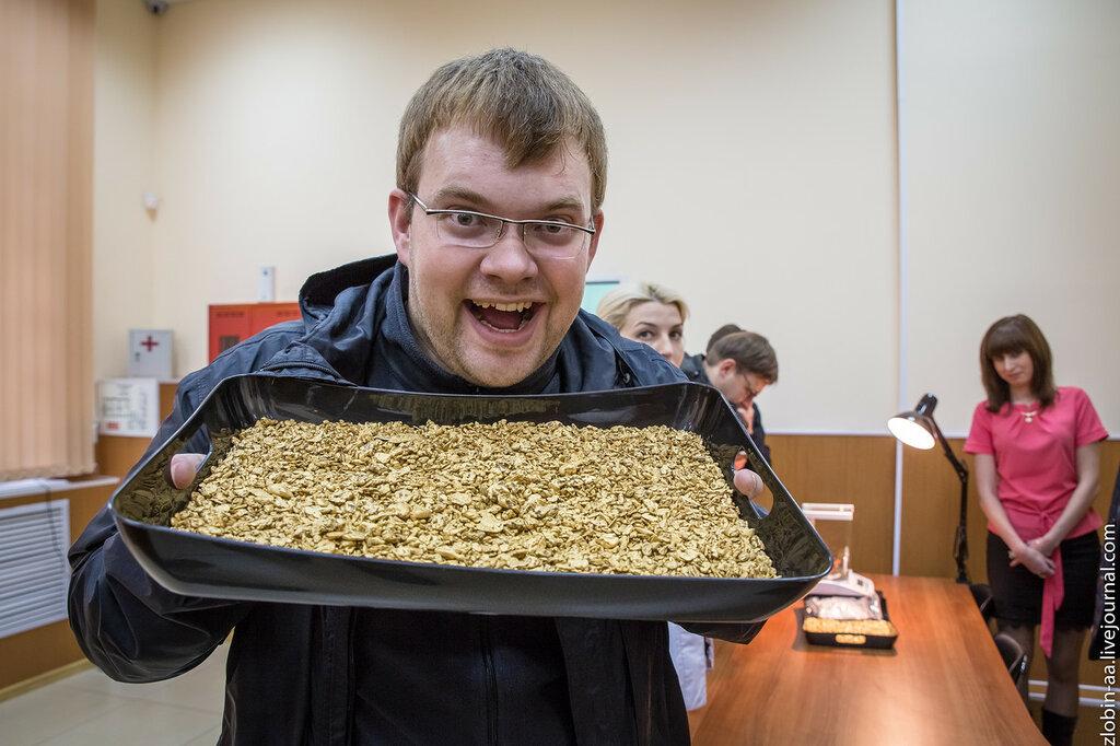 Александр Крылов, фото Александр Злобин