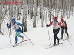 Лыжные гонки Кубок России 2015  IMG_4935.jpg