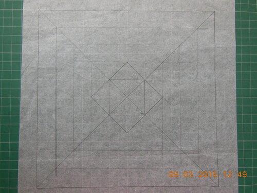 DSCN1668.JPG