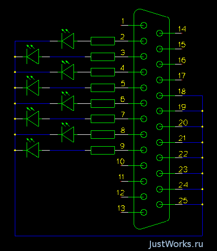 scheme_leds_on_lpt.png