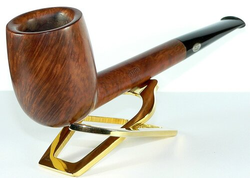 GBD Virgin long billiard 883