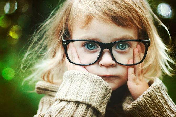 Трогательные детские портреты 0 11b471 2ba1644 XL
