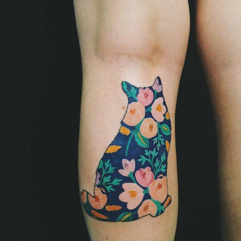 коты-татуировки3.jpg