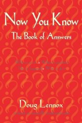Книга Now You Know Absolutely Everything: Absolutely every Now You Know book in a single ebook