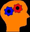 Книга А.И.Галушкин.Теория нейронных сетей