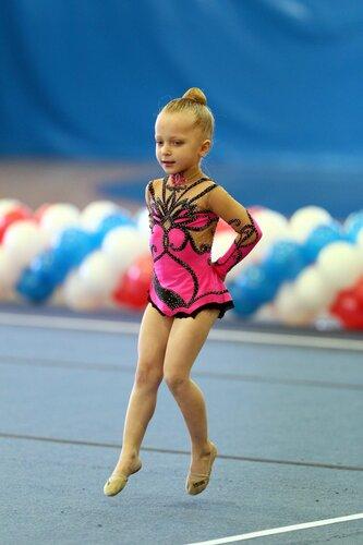 обычное белье эстетическая гимнастика эксклюзив в чехове белье подходит