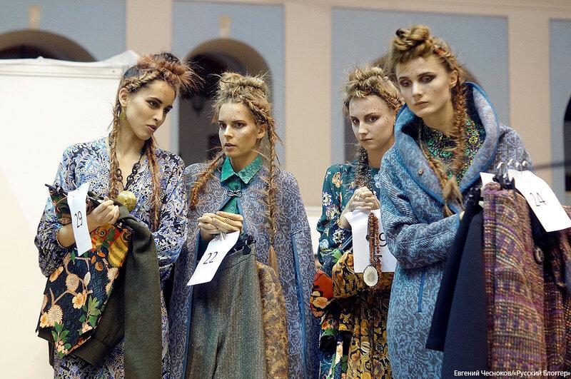 Весна. Мода. Шипилова. Варвара. 26.03.15.04..jpg