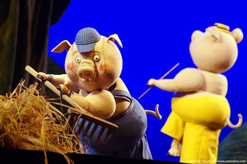 Зима. Театр кукол. Три поросенка. 25.12.15.18..jpg