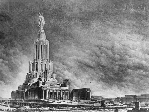 1943-45.jpg