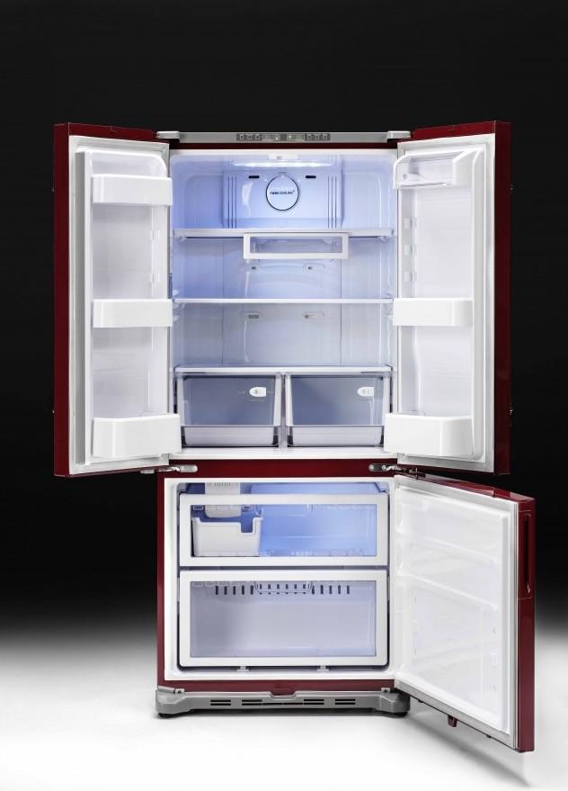 Холодильники в классическом стиле ILVE Краснодар