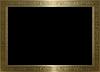 """Скрап-набор """"Легенда"""" 0_7428e_9ed9707d_XS"""