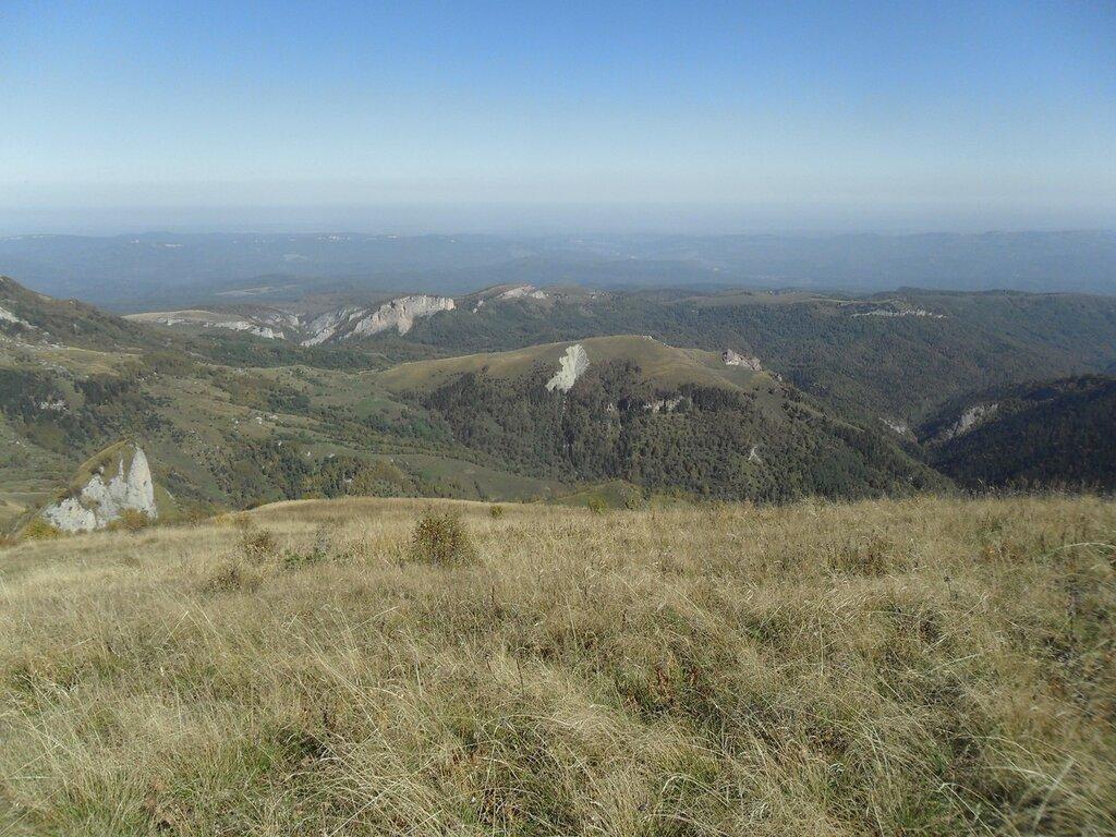 Осенью, в горах ...SAM_3320.JPG