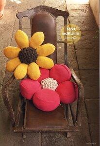 Дизайнерские идеи и милые уютности: кресла, стулья, пуфы, лампы, часы...  0_91e4c_a81629e8_M