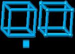 Cubiccrystalsystem_zps2857cb9d.PNG