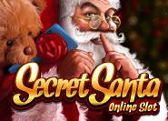 Secret Santa бесплатно, без регистрации от Microgaming