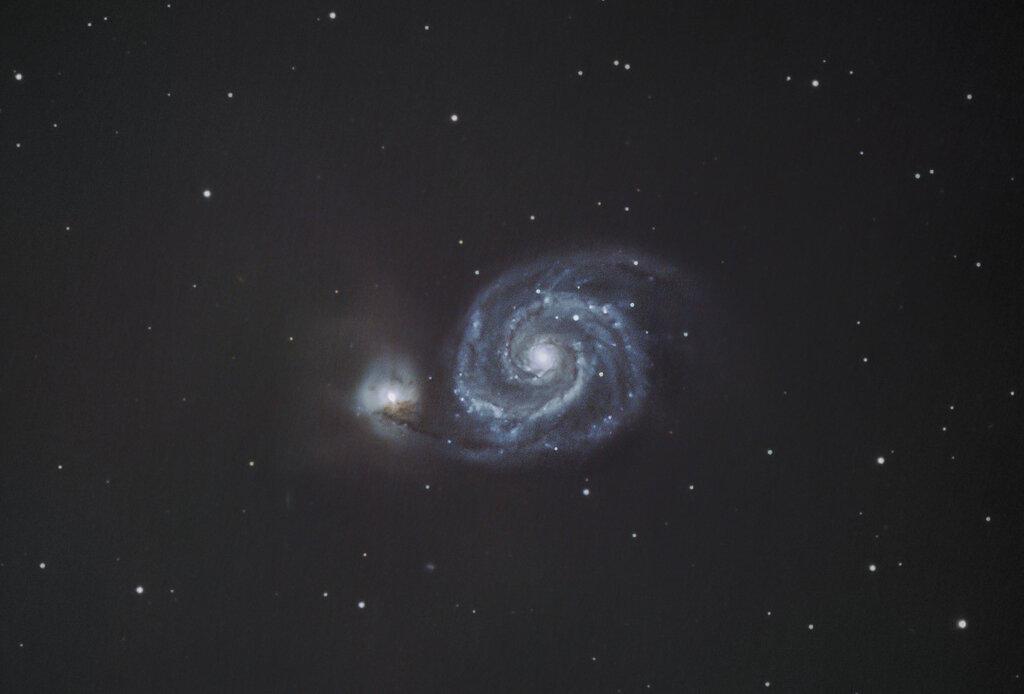 M51 Final1.jpg