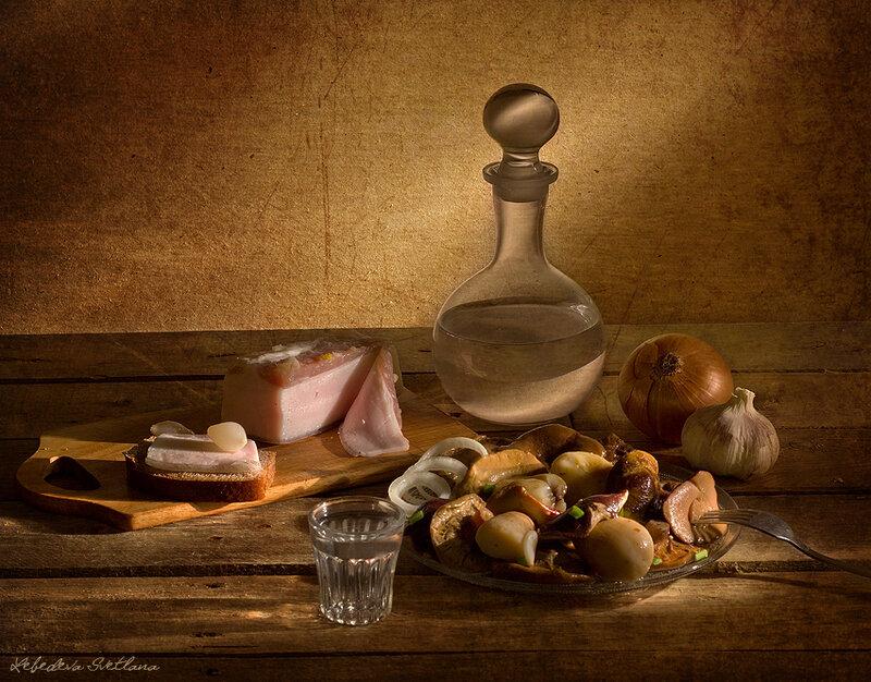 На кухне у МарусиСанны - Страница 2 0_5ba22_1d203c23_XL